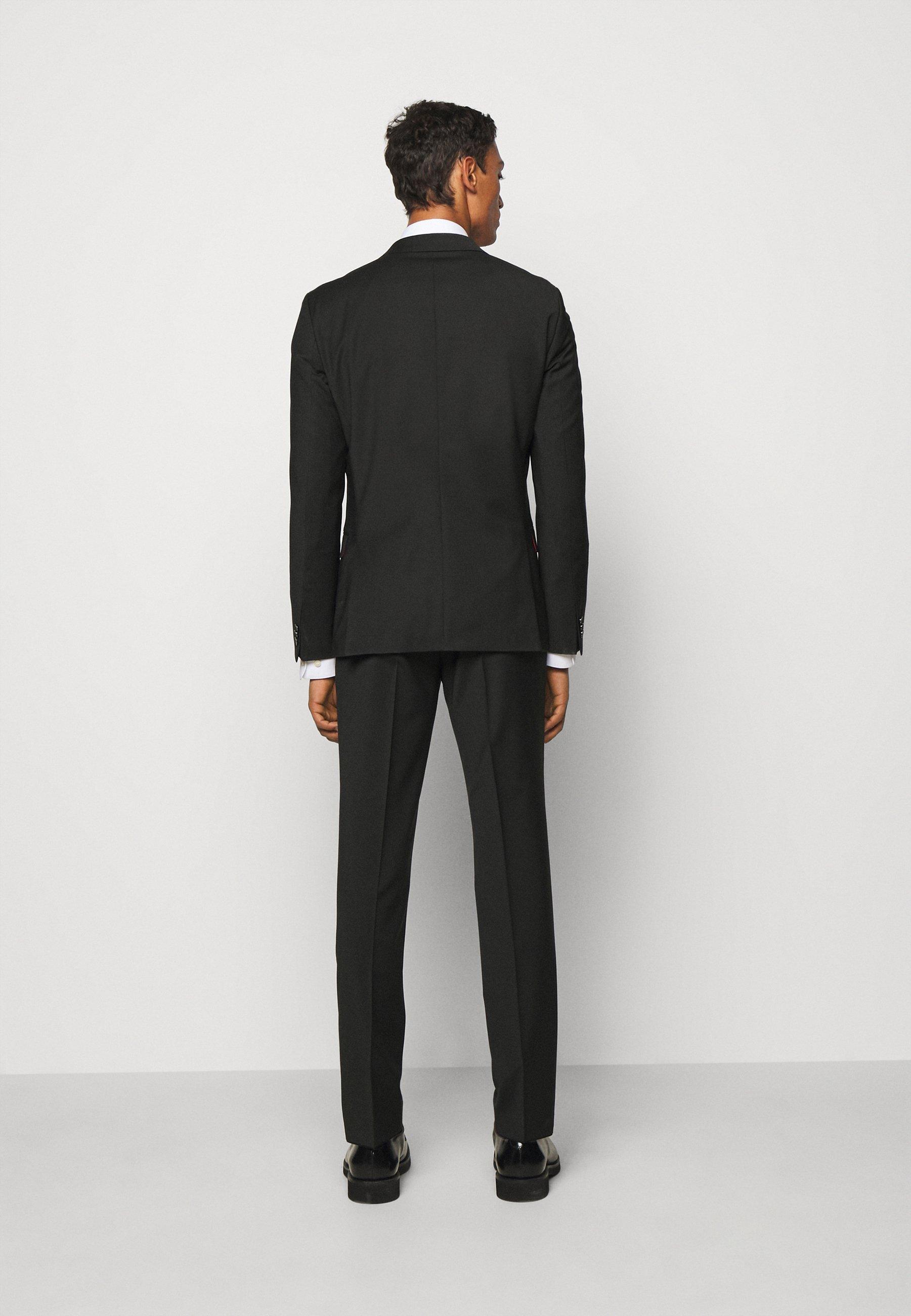 Herren ARTI HESTEN - Anzug