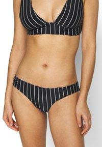 Billabong - FIND A WAY - Bikiniunderdel - multi - 3