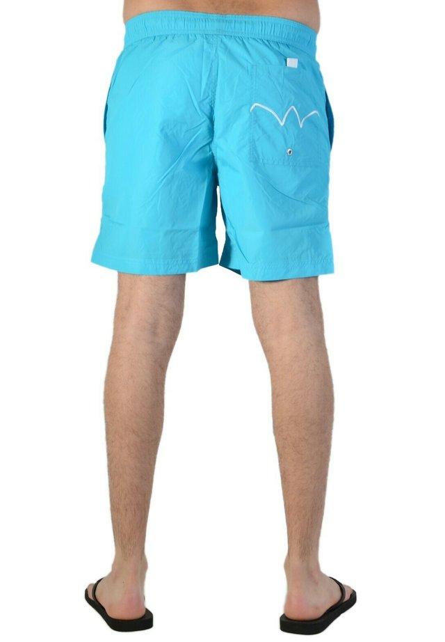 Short de bain - blue