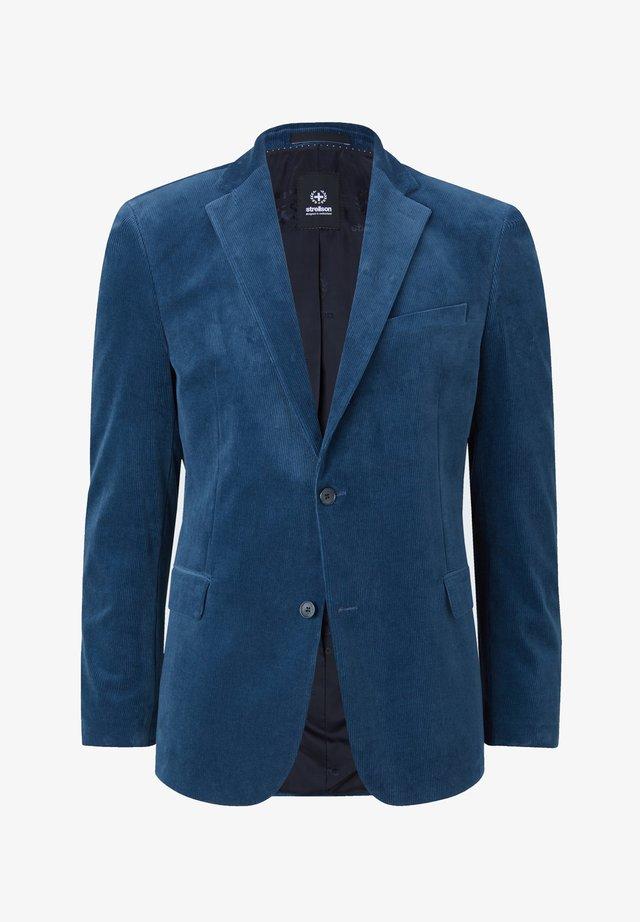 ALZER - blazer - blau