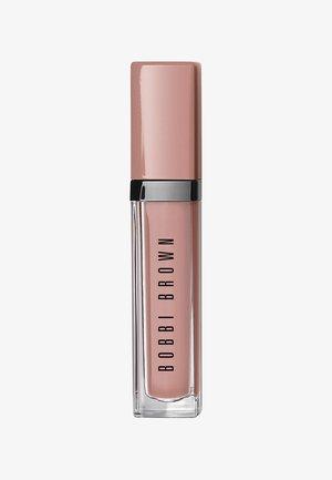 CRUSHED LIQUID LIPSTICK - Liquid lipstick - lychee baby