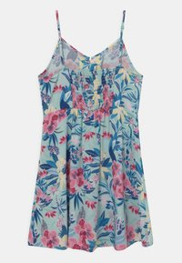 Pepe Jeans - ABBY - Day dress - multi-coloured - 1