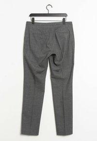 Esprit Collection - Chinos - grey - 1
