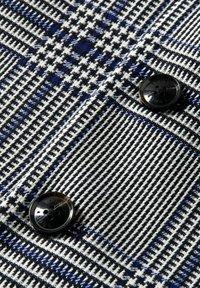 Scotch & Soda - Waistcoat - blue - 6