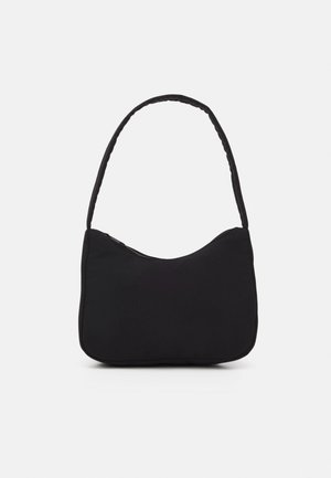 JULIE BAG - Handbag - black