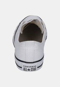 Converse - Trainers - white - 2