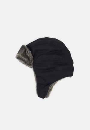 HAT ILVES UNISEX - Muts - black
