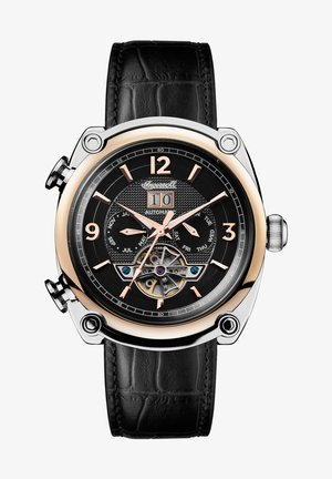 Cronografo - black