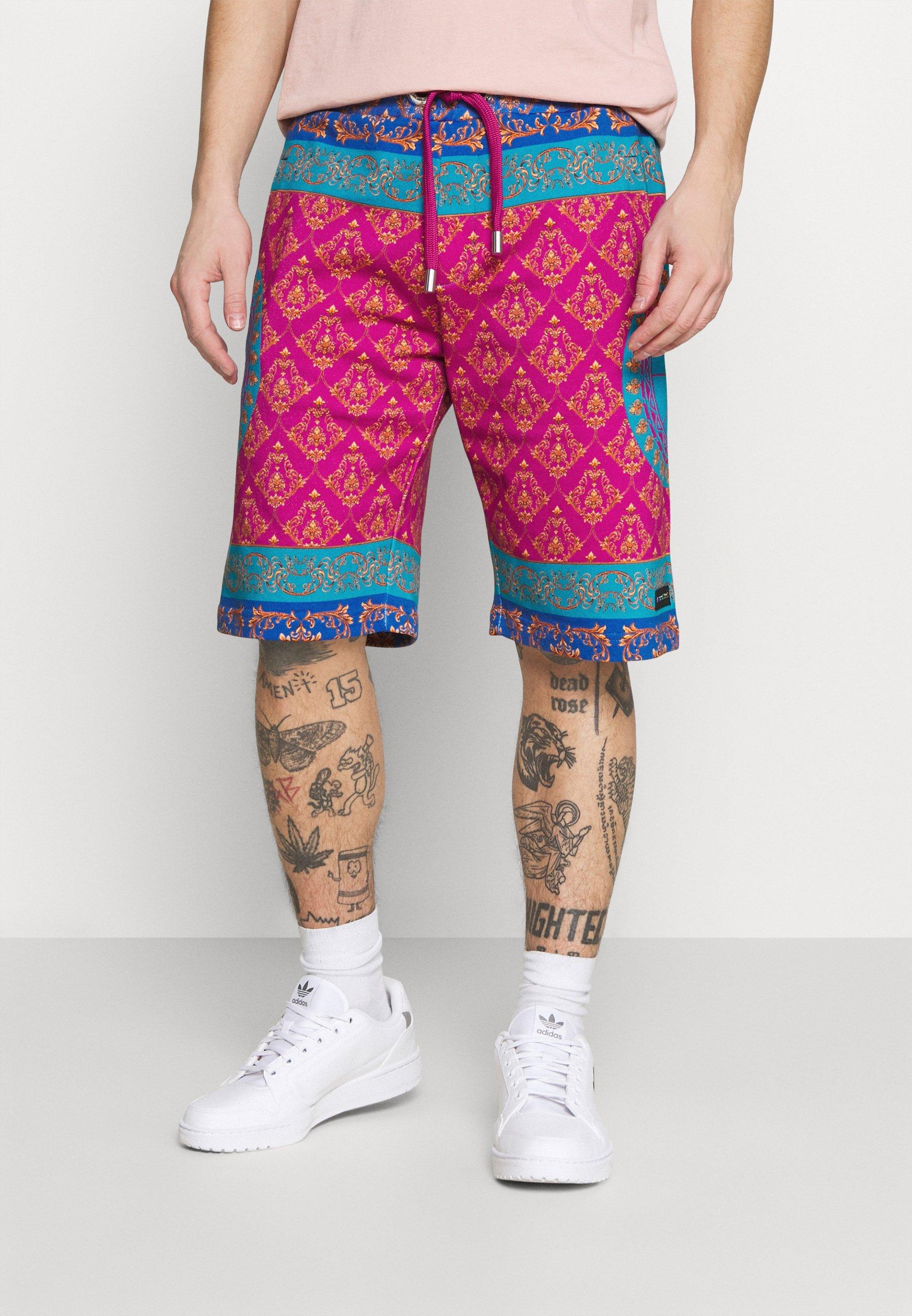 Men COLOURS UNISEX - Shorts