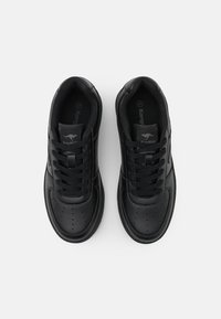 KangaROOS - K-WATCH - Sneakers - jet black - 5