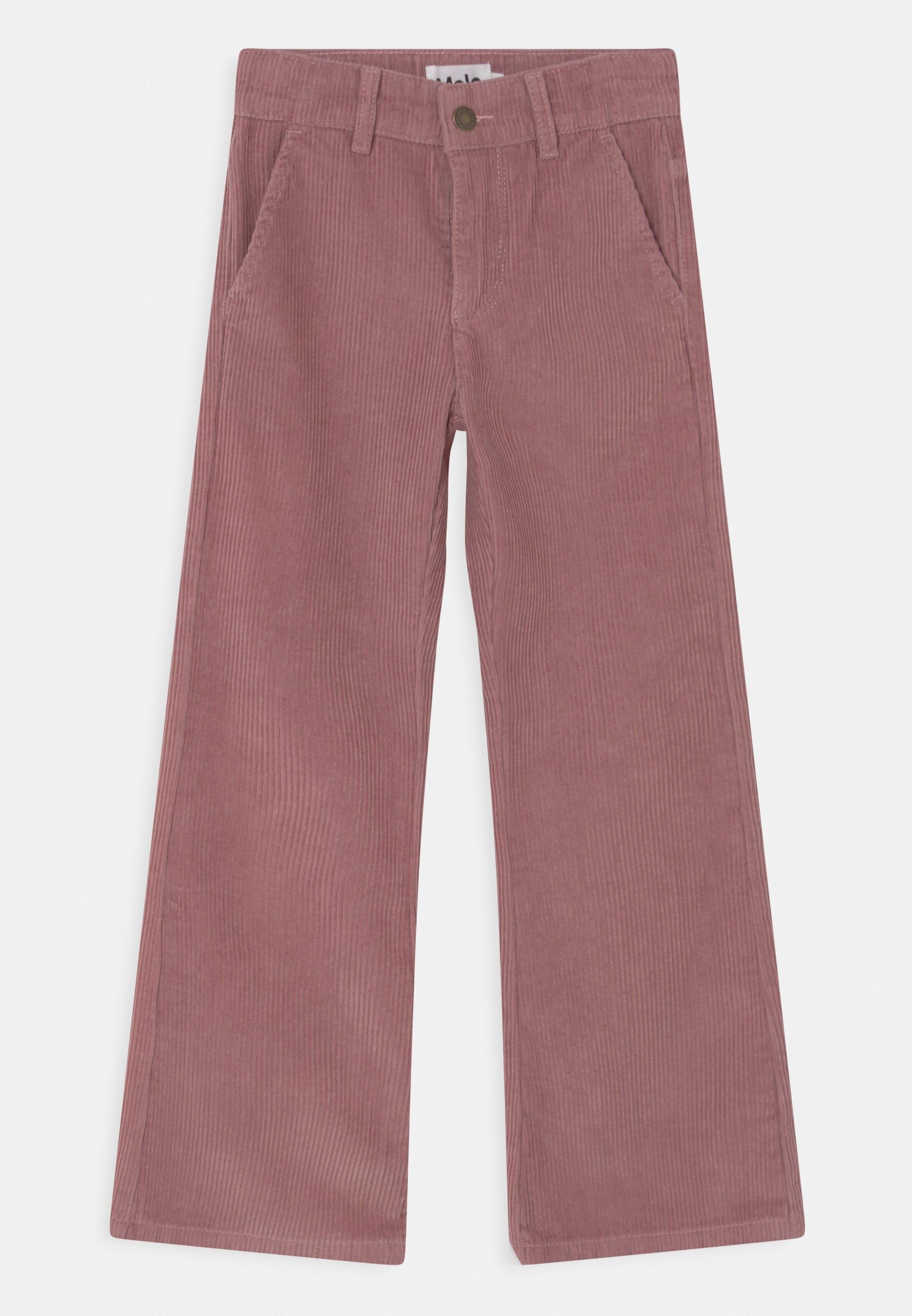 Kids AIDA - Trousers