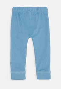 Carter's - 2 PACK - Broek - blau/anthrazit - 2