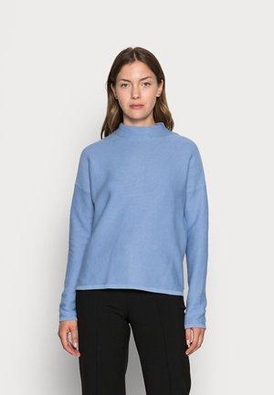 Jumper - bel air blue