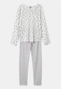 Petit Bateau - PRINTED 2 PACK - Pyjama set - multi-coloured - 2