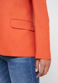 PS Paul Smith - Blazer - orange - 4