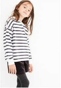 Next - Long sleeved top - multi-coloured - 6