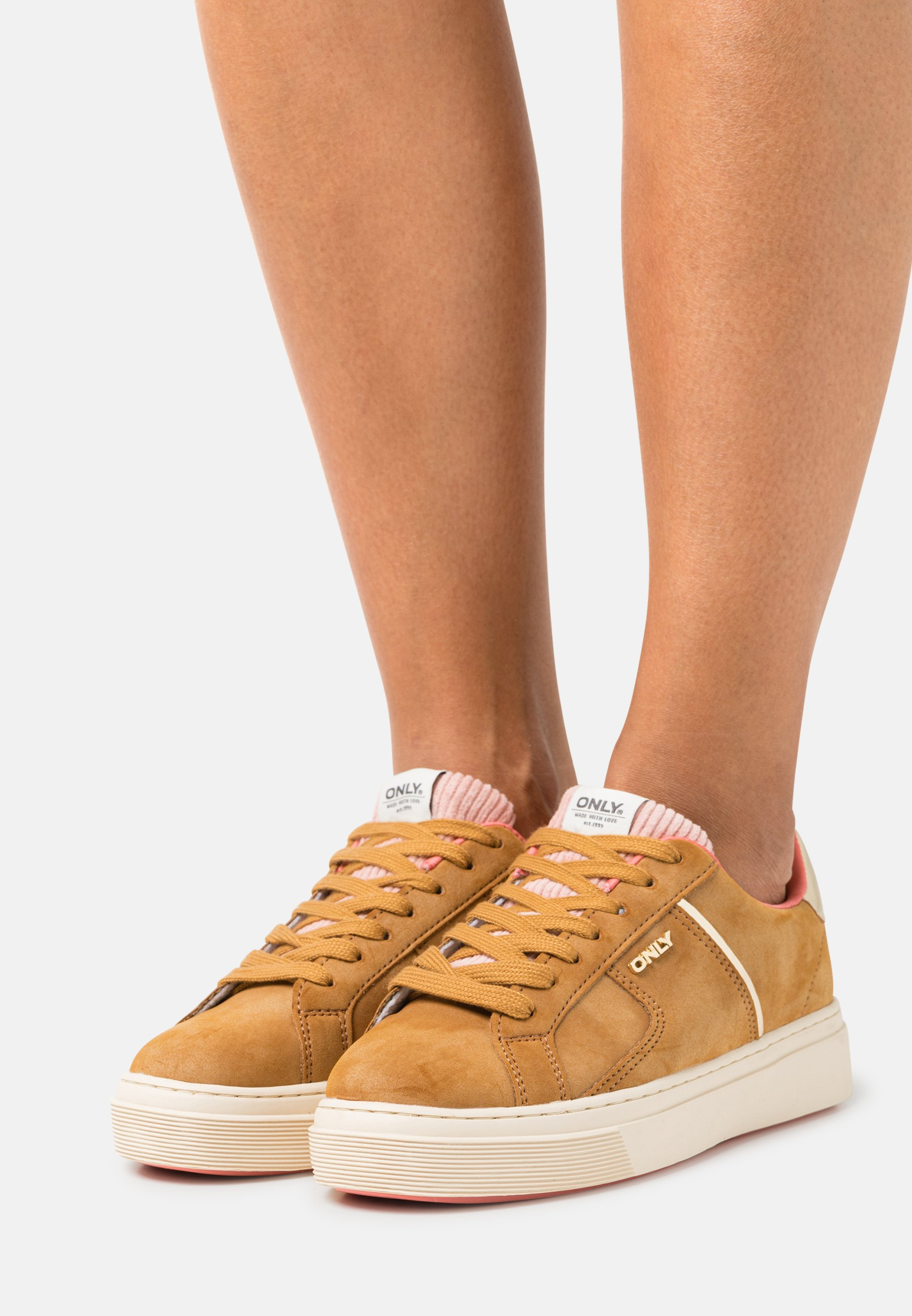 Women ONLSUBLIME - Trainers