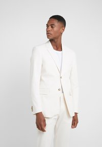 Tiger of Sweden - Suit jacket - pure white - 0
