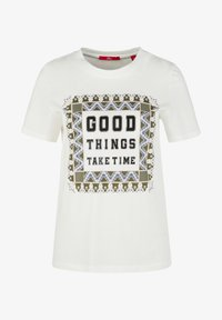 offwhite good things
