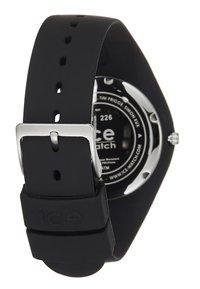 Ice Watch - OLA - Orologio - black - 1