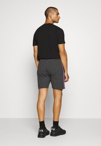 Nominal - Shorts - black - 2