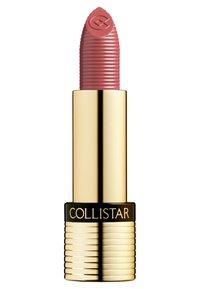 Collistar - UNICO LIPSTICK - Lipstick - n. 03 indian copper - 0