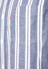 Levi's® - CLASSIC STANDARD - Shirt - rajao blueprint - 2