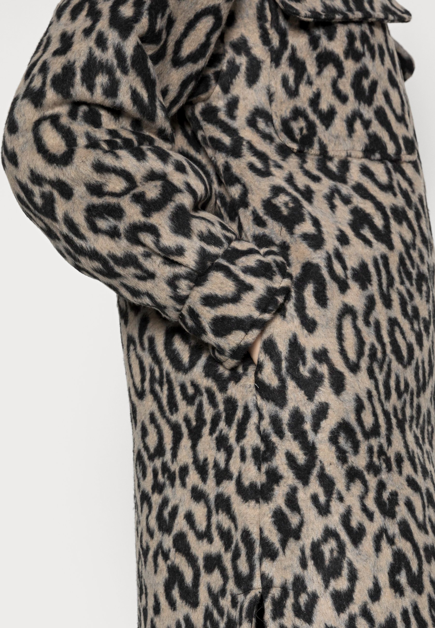 Women NELIMA - Classic coat