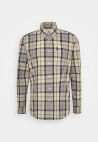 Barbour - TARTAN TAILORED - Košile - multi-coloured - 0