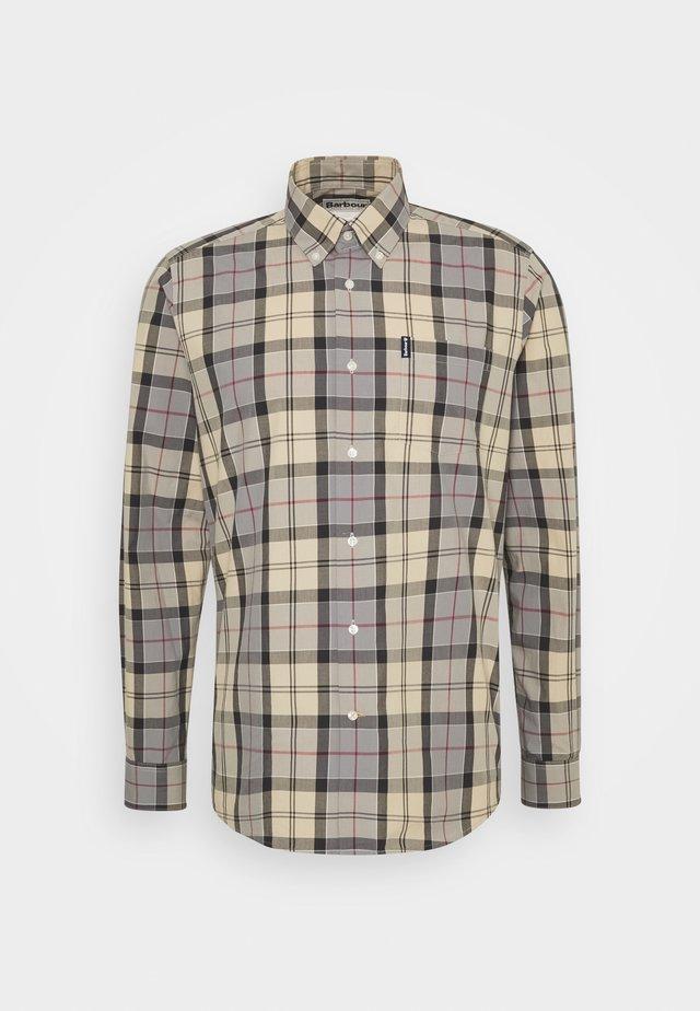 TARTAN TAILORED - Overhemd - multi-coloured