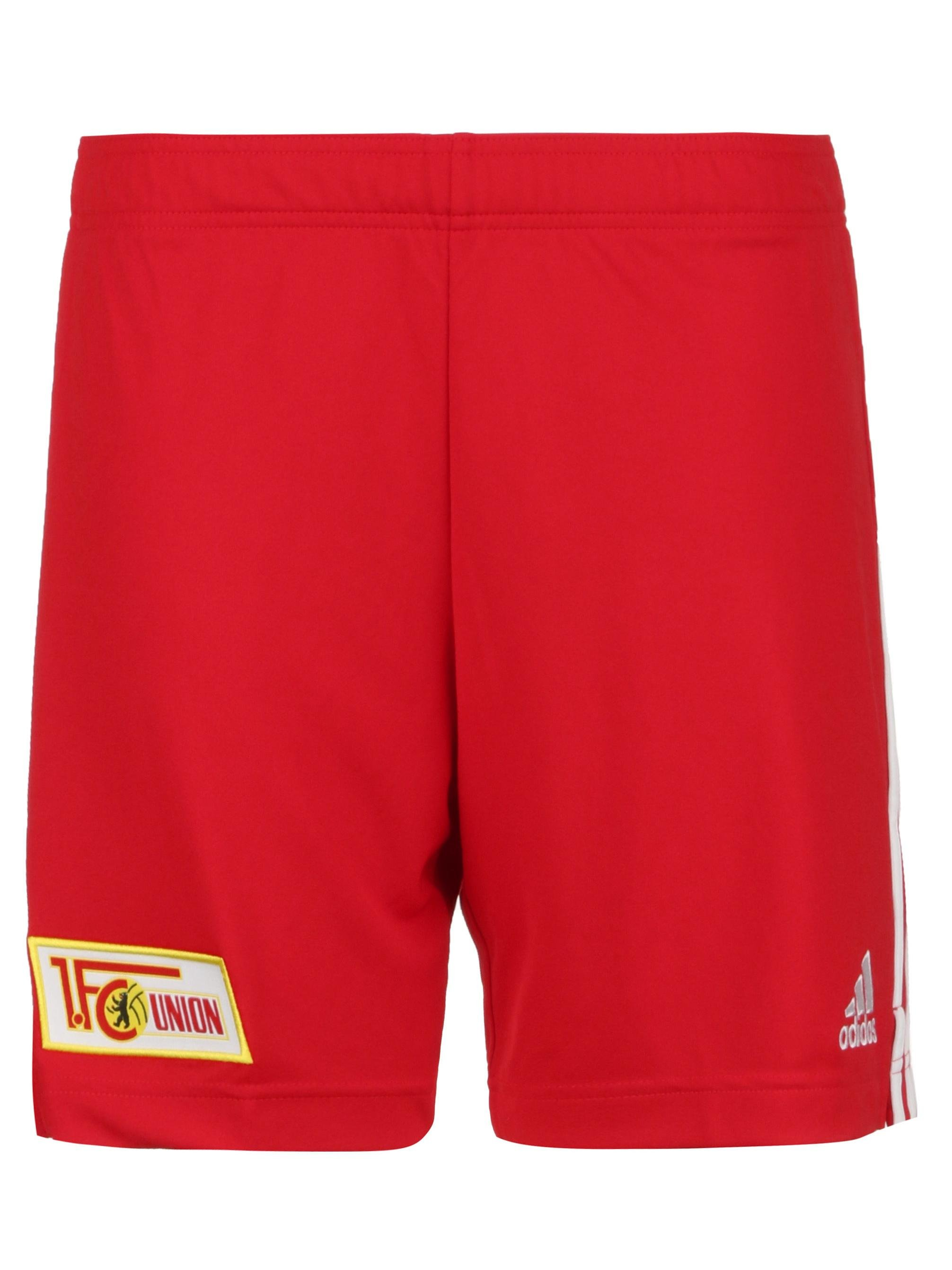 Homme 1. FC UNION BERLIN  - Pantalon de survêtement