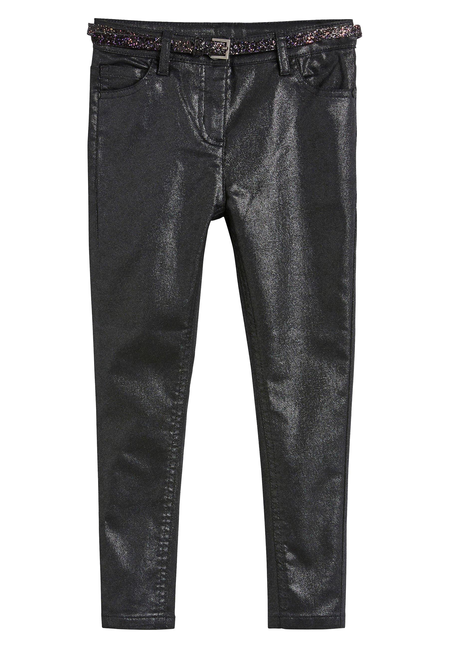 Enfant SKINNY  FIT - Pantalon classique