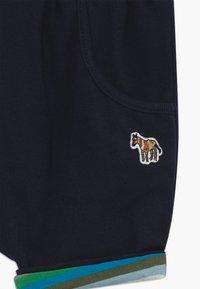 Paul Smith Junior - ALBERIC - Pantalones - multi-coloured - 5