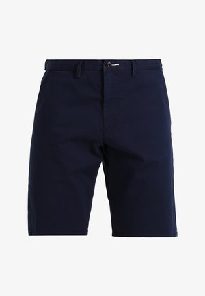 RELAXED - Shorts - marine