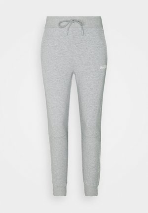 LONG PANTS - Trainingsbroek - light heather grey