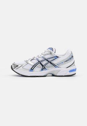 GEL-1130 - Sneakers - white/periwinkle blue
