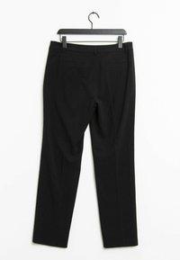 Taifun - Trousers - black - 1