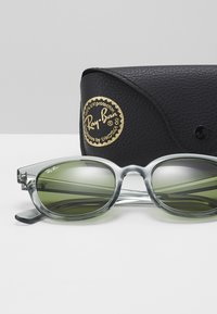 Ray-Ban - Sunglasses - grey/green - 2