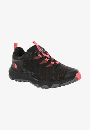 Hikingschuh - pink