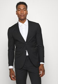 Jack & Jones PREMIUM - JPRBLAFRANCO SUIT - Suit - black - 0