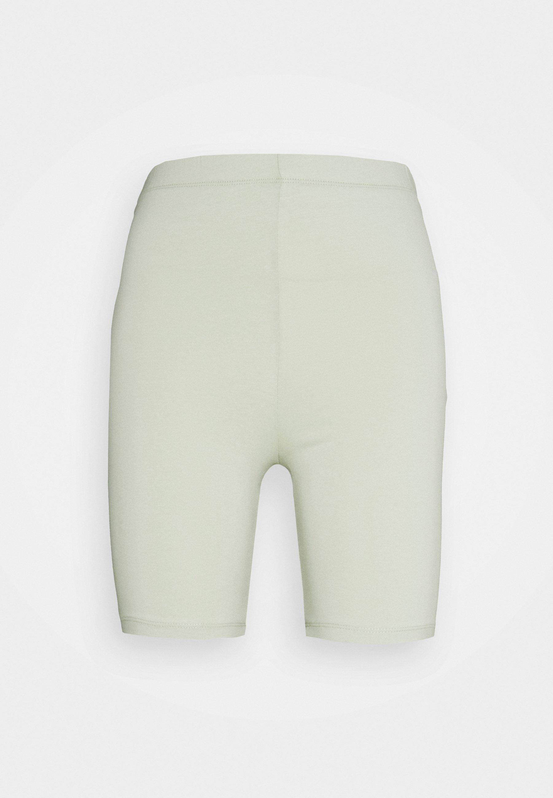 Damen SET - Leggings - Hosen
