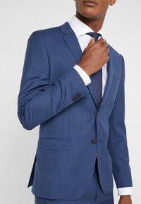HUGO - ARTI - Suit jacket - charcoal - 5