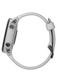 Garmin - Heart rate monitor - weiss - 3