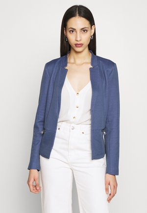 ONLMADDY ICON  - Blazer - faded denim