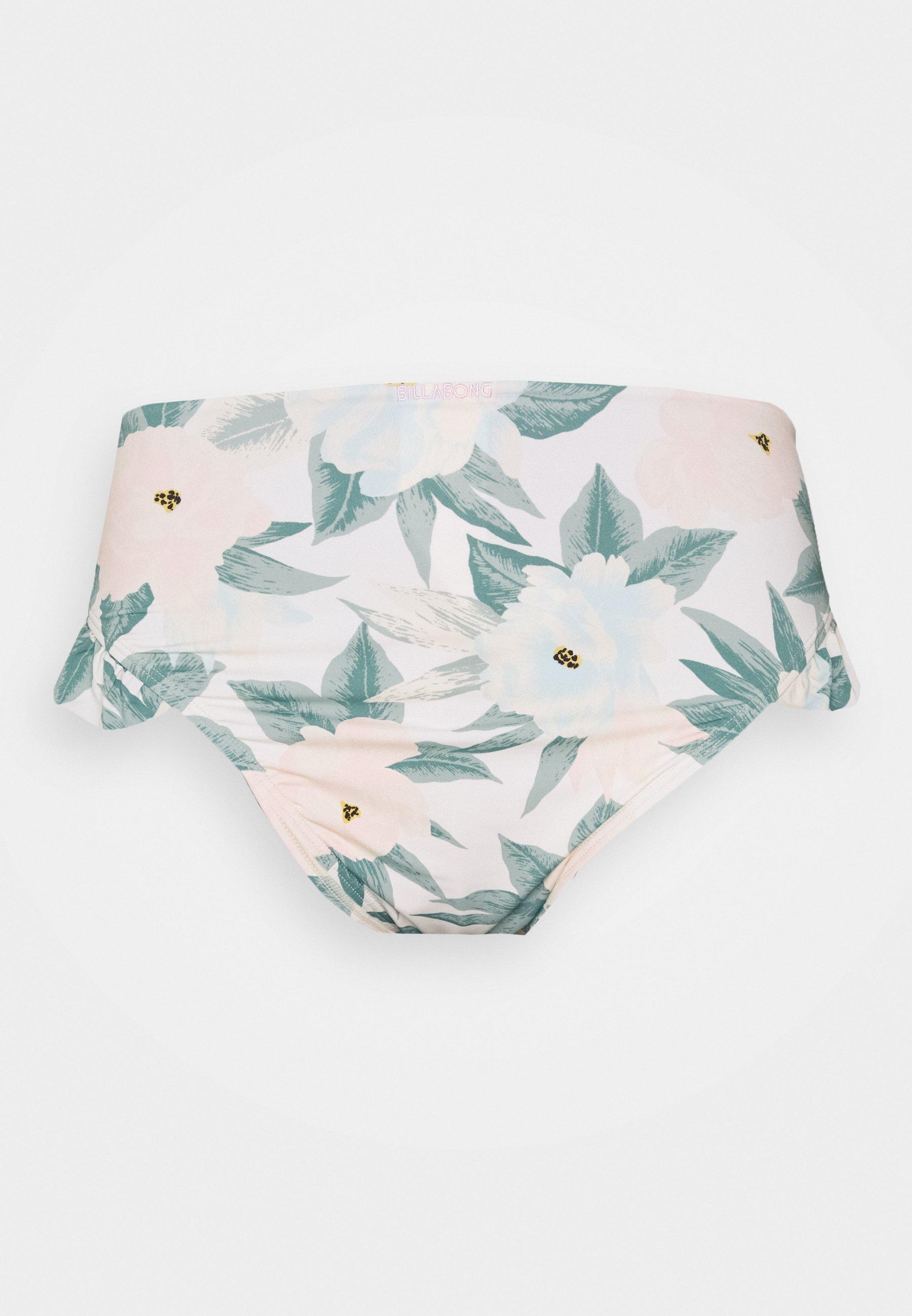 Women SANDY BABE MAUI - Bikini bottoms