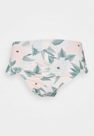 SANDY BABE MAUI - Bikini bottoms - multicoloured