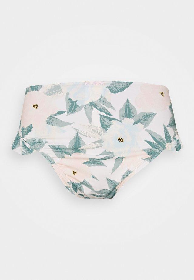SANDY BABE MAUI - Bikiniunderdel - multicoloured