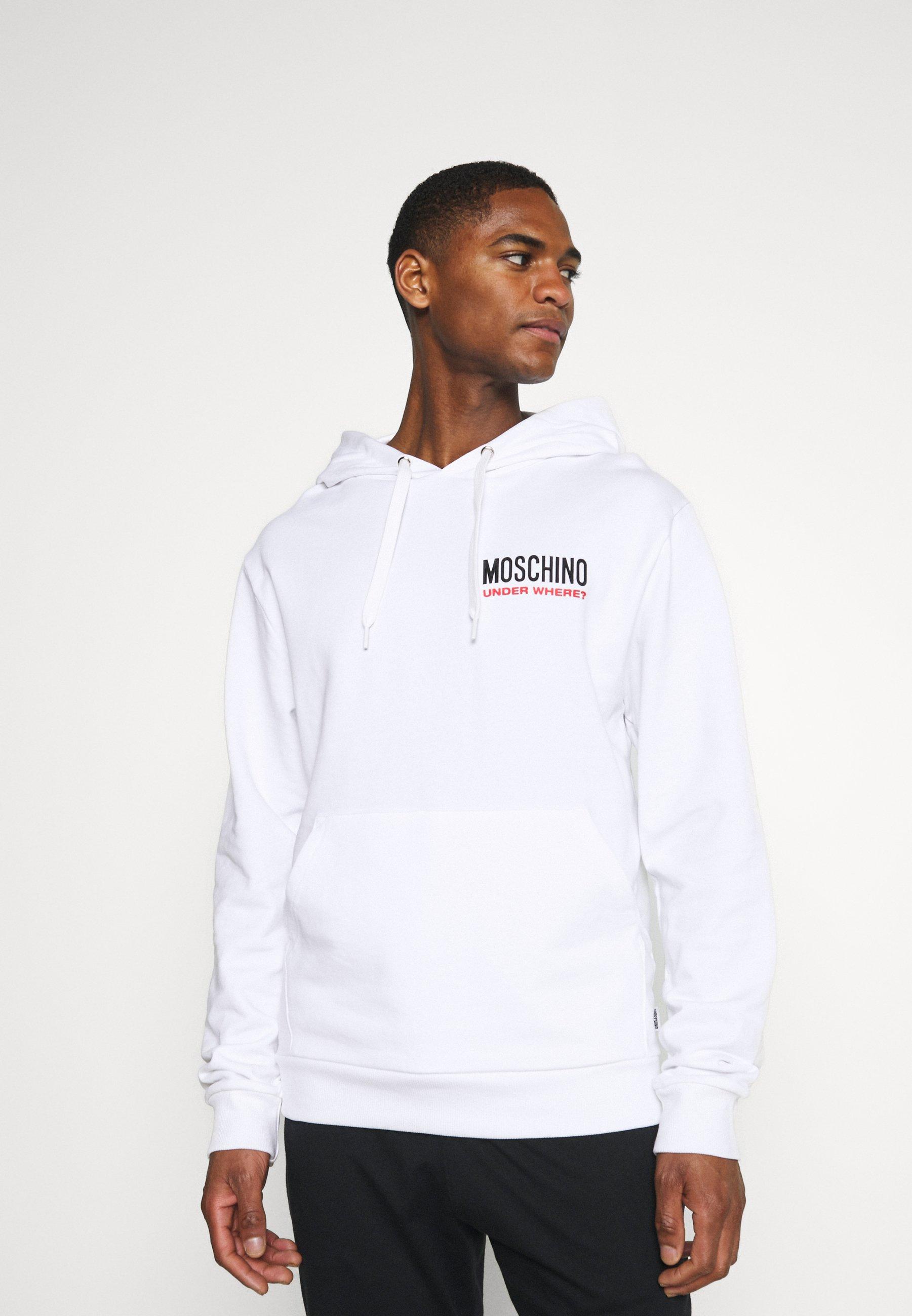 Men HOODIE - Pyjama top