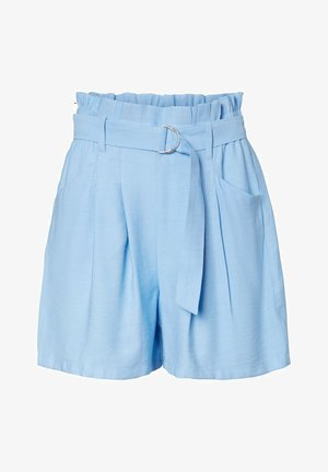VMPAIGE  - Shorts - placid blue