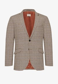 CG – Club of Gents - Blazer jacket - beige - 0